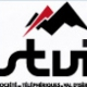 Val d'Isere News