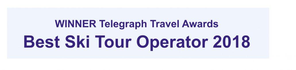 Best Tour Operator